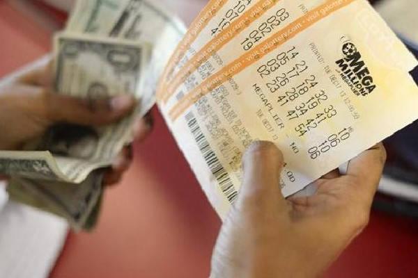 Requisitos para recibir el premio de la lotería mediante la colección