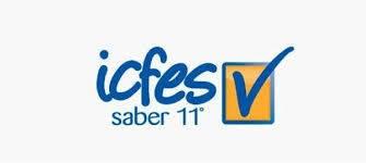 logotipo ICFES cómo encontrar el número de registro ICFES