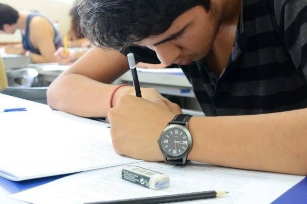 los estudiantes que presentan el examen como saber el número de registro del ICFES