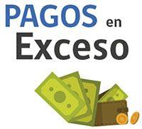 pagos excesivos de FONASA