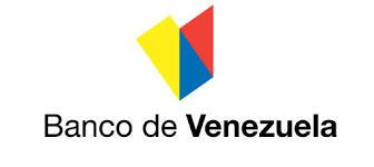 banco de Venezuela-