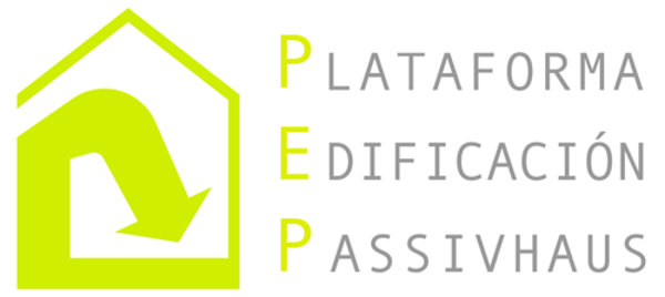 Cómo tramitar el certificado Passivhaus en España