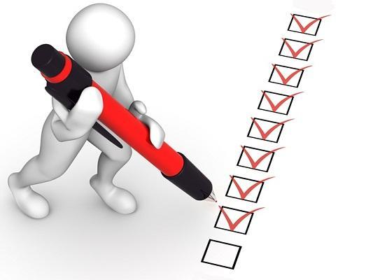 Requisitos para registrar un documento de condominio en Venezuela
