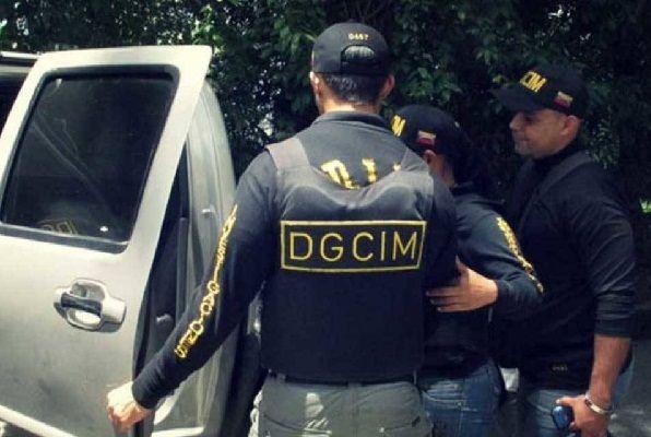 Cursos de formación DGCIM