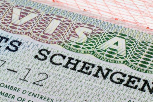 Requisitos para viajar a Portugal con visado de República Dominicana