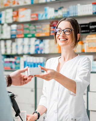 requisitos para abrir una farmacia en el salvador