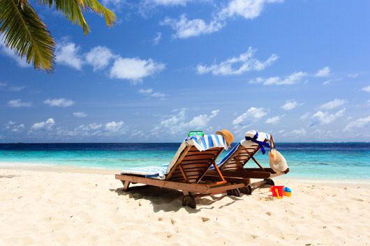 requisitos para viajar a San Martín