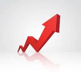 requisitos estadísticos de flecha para la pensión
