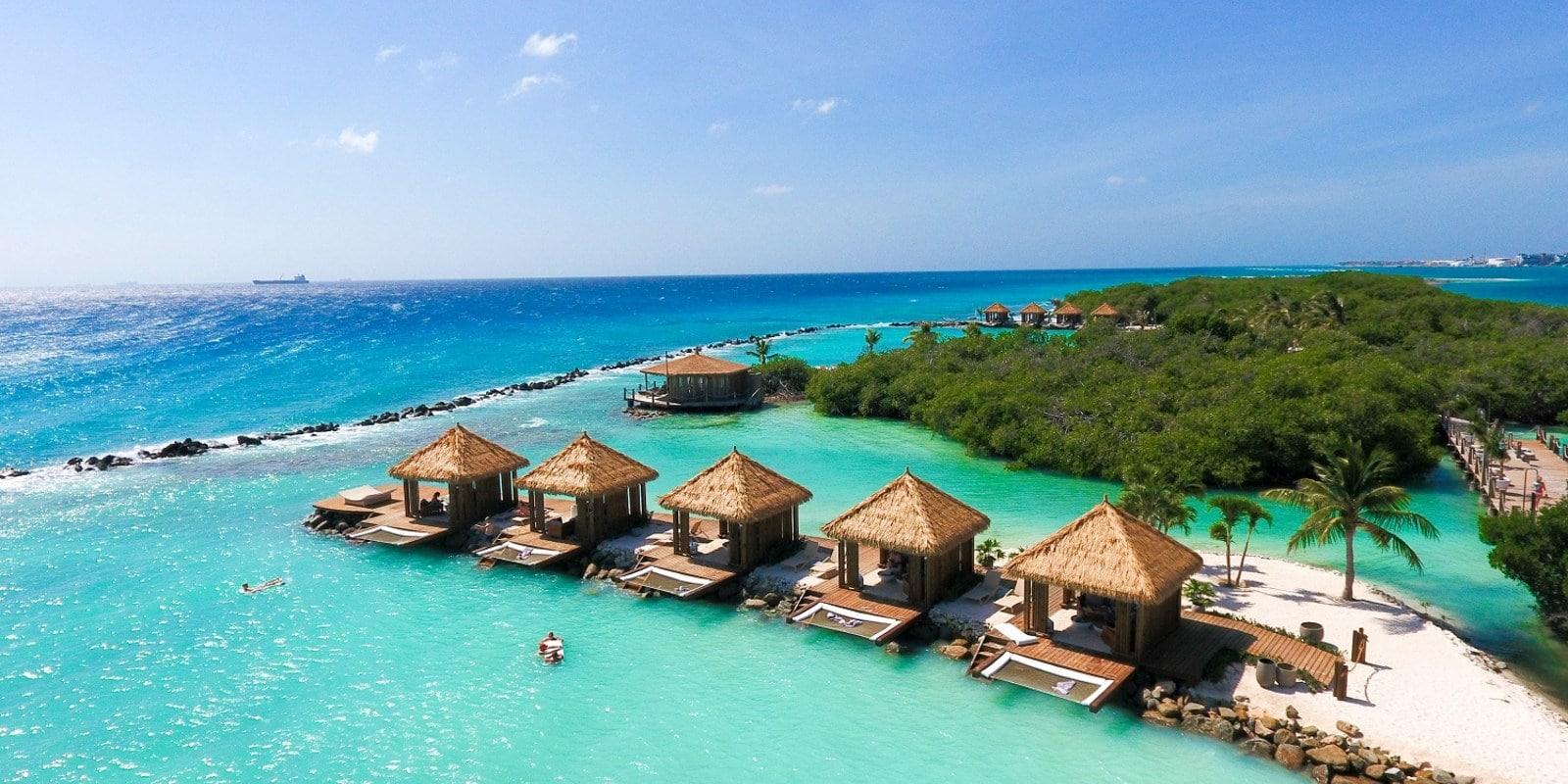 Requisitos para viajar de Argentina a Aruba