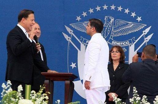 ⊛ Requisitos para ser presidente de Panamá 【2020】