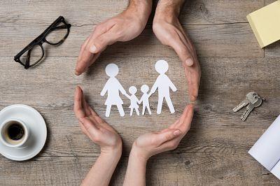 RECONOCIMIENTO INFANTIL - ABOGADO SALVADOR