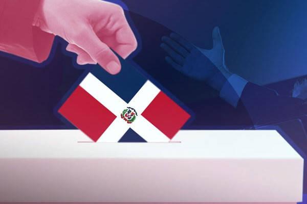 Requisitos para ser asesor en la votación de la República Dominicana