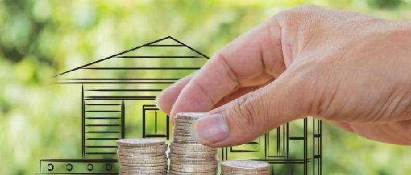 Cuánto cuesta transferir una propiedad