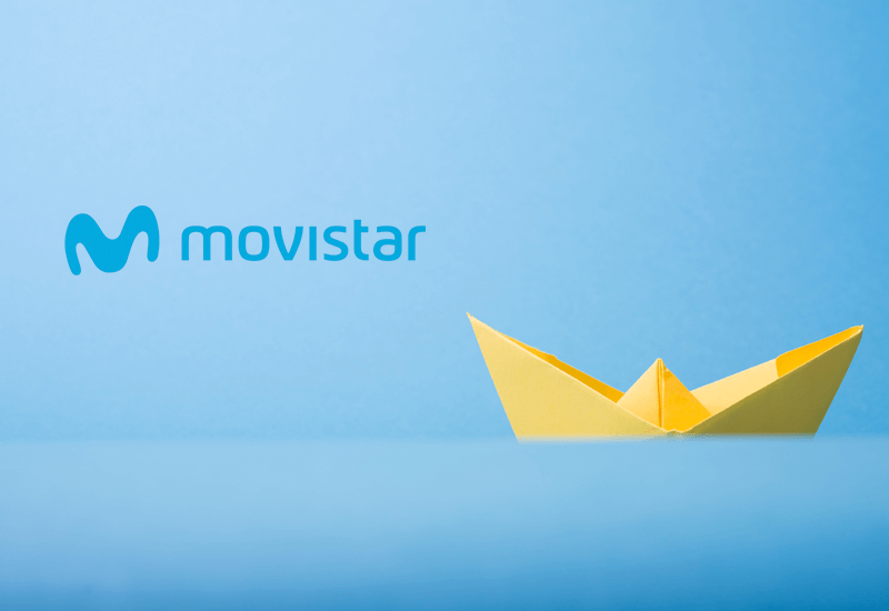Claro Argentina denuncia Movistar por no cumplir la portabilidad del número    DPLNews