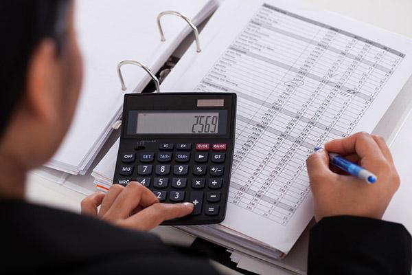 requisitos del certificado de cumplimiento fiscal