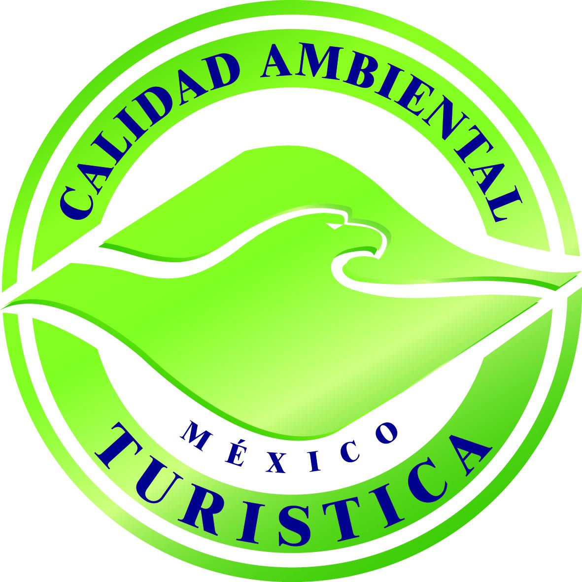 4.2.1 Certificaciones ambientales: turismo sostenible