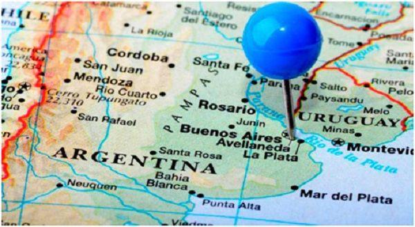 Cómo obtener el certificado de residencia permanente y precaria en Argentina