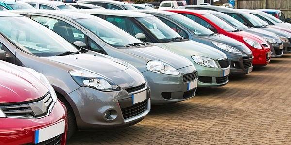 Averigüe cómo obtener el certificado de cobertura de automóviles