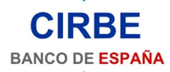 CIRBE Bank España