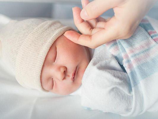 requisitos de certificado de nacimiento vivo
