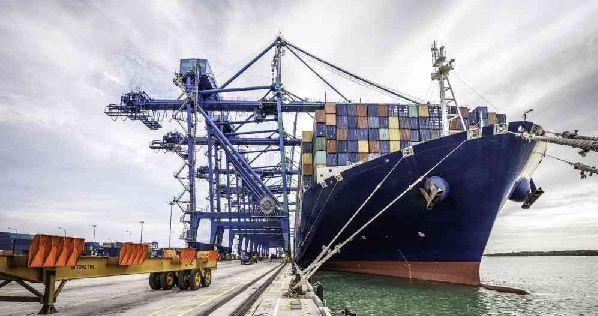 requisitos para exportar de Bolivia