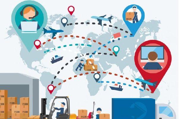 Requisitos para exportar de Venezuela