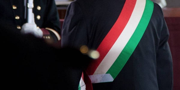 requisitos para ser presidente en México