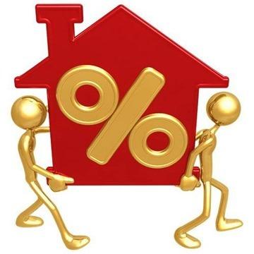Averigüe cuáles son los requisitos de un préstamo hipotecario