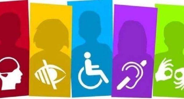 Requisitos para obtener una tarjeta de discapacidad en Bolivia