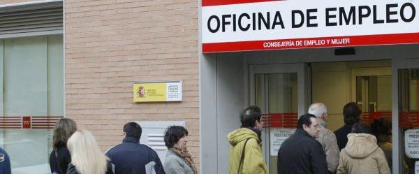 Requisitos para cobrar la prestación de desempleo oficina SEPE