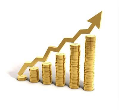 Requisitos para las microempresas gráficas financieras