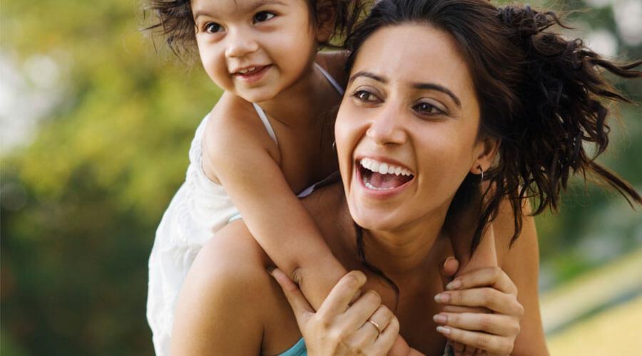 reconocimiento de paternidad