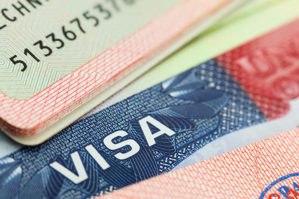 Más información sobre cómo solicitar una visa de Estados Unidos en Venezuela # Infographic