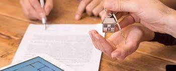 Requisitos para acceder al préstamo de vivienda social del Banco Unión 1