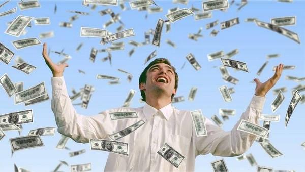 Requisitos para recibir el Gran Premio de la Lotería
