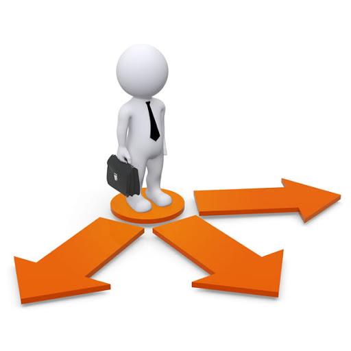 Comience su negocio en Panamá - Cómo guiar - Panamá Legal Group
