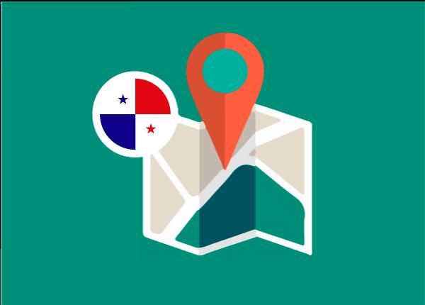 ▷ Cómo iniciar un negocio en Panamá?  |  Escuela de Empresarios