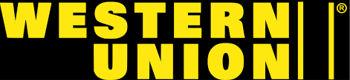 Requisitos para enviar dinero a través de Western Union 11