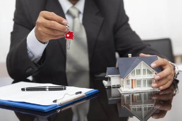 Requisitos para ser agente inmobiliario en México