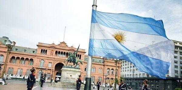 Conocer los requisitos para ser miembro del Consejo establecidos por la ley argentina f