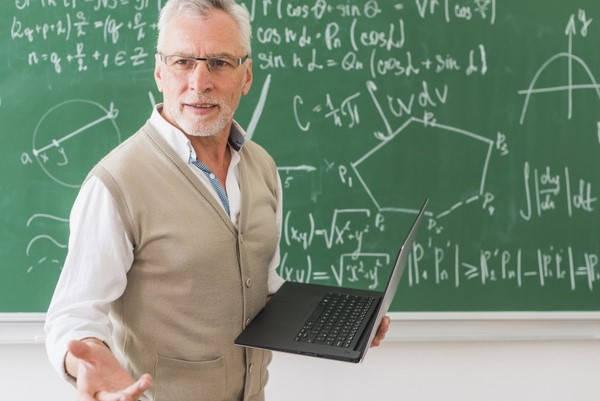 Requisitos para ser profesor de FP en el aula
