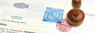 Requisitos para ser traductor jurídico en la República Dominicana 2