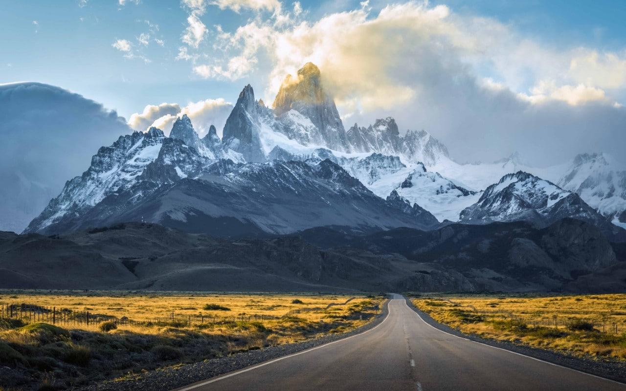 Las vacaciones perfectas en Argentina: el último itinerario de nuestro experto