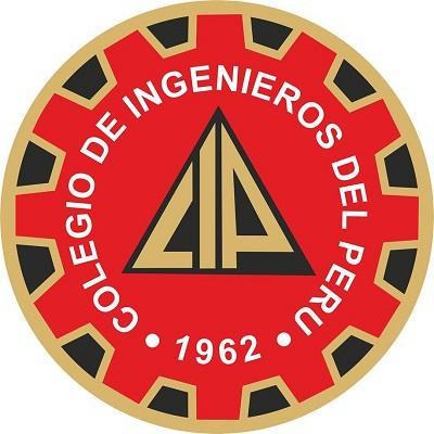 universidad de ingeniería