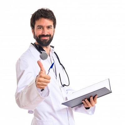 Requisitos para homologar el título de médico en España
