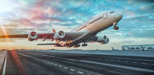 Requisitos para viajar a España en avión
