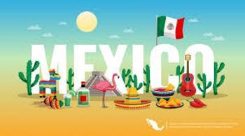 Requisitos para viajar a México 3