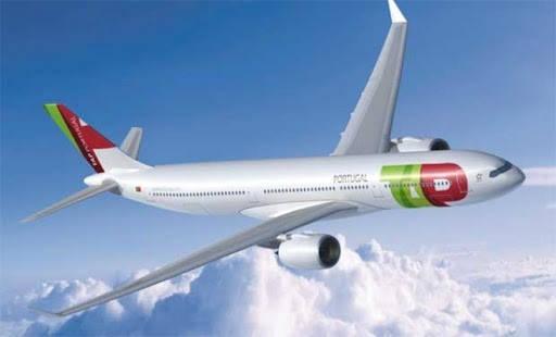 Requisitos para viajar a Portugal en avión desde la República Dominicana