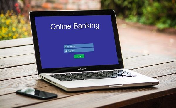 Oficial bancario