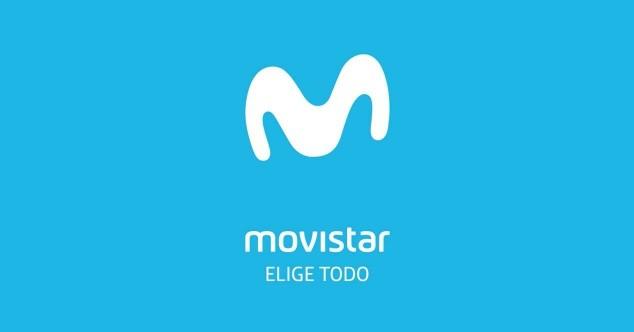 Movistar Argentina    LinkedIn